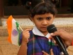 Independence-Day-2014-Kids-Singing