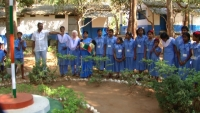 Muniguda Community
