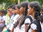 Independence-Day-2014-Chidren-in-row