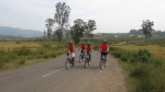 Bike Ride Nov 2014 - Araku Hills.JPG