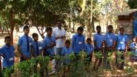 Children Assembly