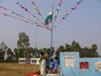 Flag Hosting